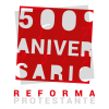 500logo