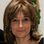 Beatriz Machado Moya