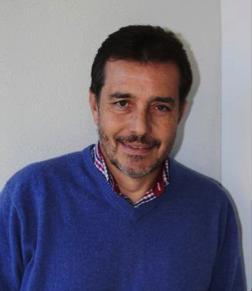 Jorge Fernández Basso