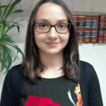 Adela Negriu